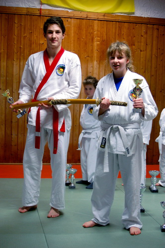 Tang_Soo_Do-Vereinsmeisterschaft_2014-Technikerpokal